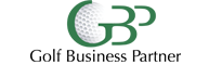Golf Business Partner Logo